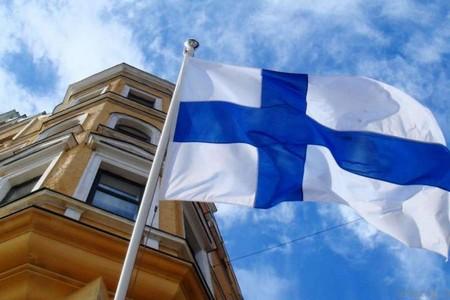 Как откатать визу в Финляндию легко, самостоятельно, бесплатно: инструкция