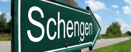 Срочная Шенгенская виза