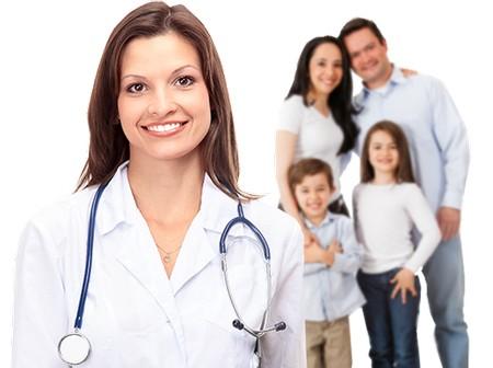 оформление медицинской страховки для шенгена