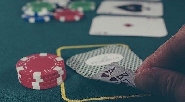 Гадание играть ли мне в азартные игры