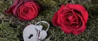Гадание онлайн на любовь и отношение мужчины ко мне